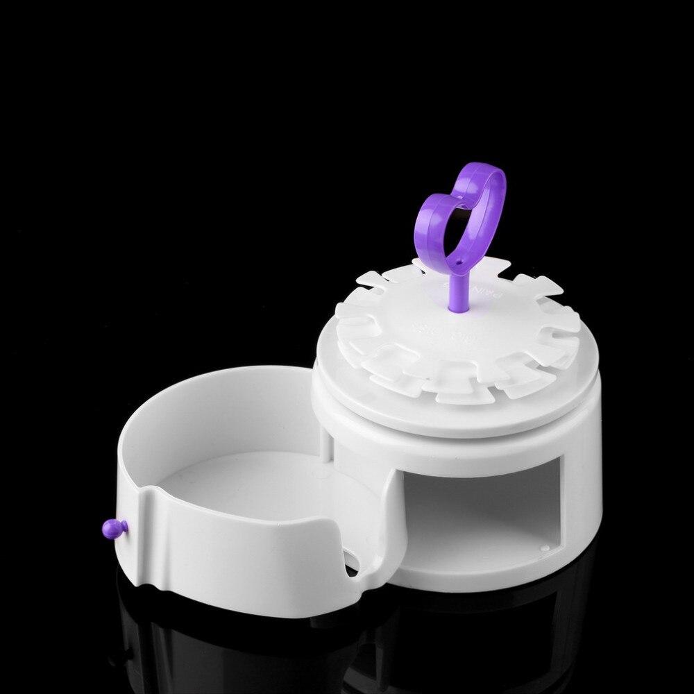 Nail Art Supply Perfect Kit Creative Design Salon Equipment Tools Polish Tool