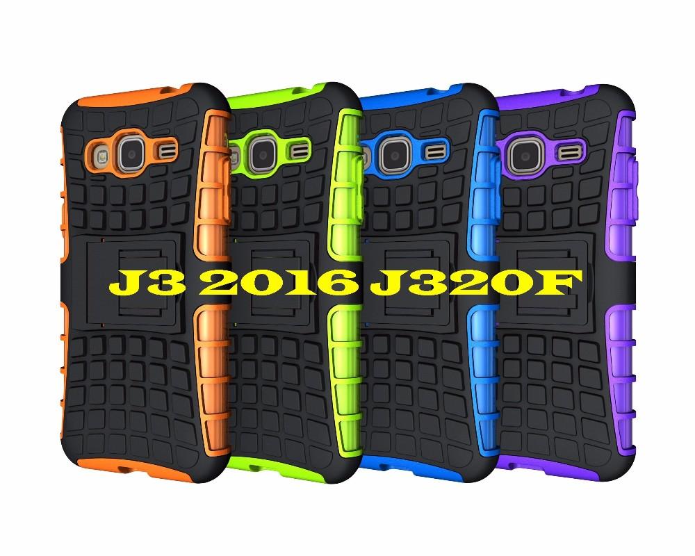 Podwójny hybrydową pokrywa odporny na wstrząsy case do samsung galaxy j3 j5 j7 j1 2016 a3 a7 a5 a7 2016 prime j2 j3 j5 j7 pojawiać a3 a5 2017 case 6