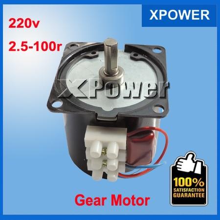 D Shaft JGB37-3650 24V Gear Motor 12V BLDC Motor 5-1270RPM 1.2-35KG.CM Brushless DC Motor CW/CCW For DIY Robot Toy Motor