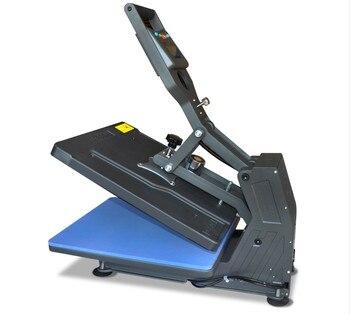 40x50cm Tshirt Heat Press Machine 110V/220V Sublimation Printer