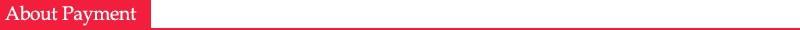 5 Kolory EDC Fidget UFO Tri-Cynku Ręcznie Spinner spinner Spinner Ze Stopu Aluminium Fidget Stres Zabawka Lęku Dorosłych Kid Metal Spinner 25