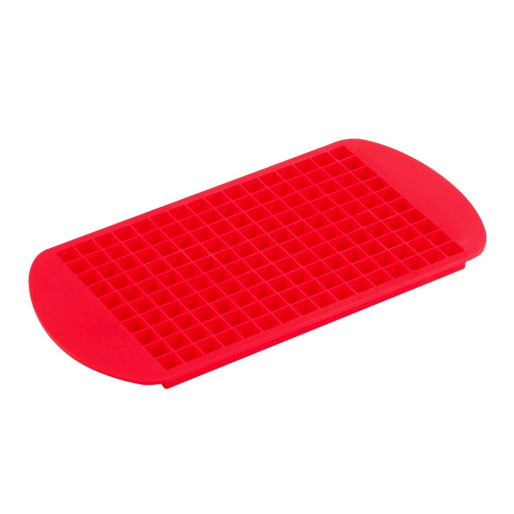 Ice Mold Mould Tray Kitchen Tool kitchen tools