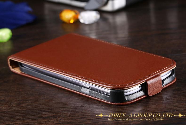 Kisscase dla samsung galaxy s3 s4 biznes skórzana phone case do samsung galaxy s3 i9300 s4 magnetyczny pionie klapka torby 6