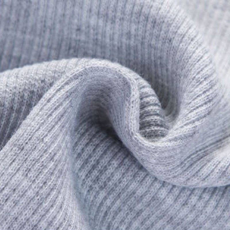 Spodnie Ciążowe jeansowe Spodnie Jeansowe Spodnie Dla Kobiet W Ciąży Ciąża Odzież Laktacja Ropa Para Embarazadas 2017 Ubrania Matki 3