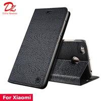 Xiaomi Redmi 7 7A 4 6 K20 프로 4A 4X 5A 6A S2 Redmi Note 8 7 5 6 pro 4 4X 5A 3 Redmi 5 플립 커버 카드 슬롯 스탠드