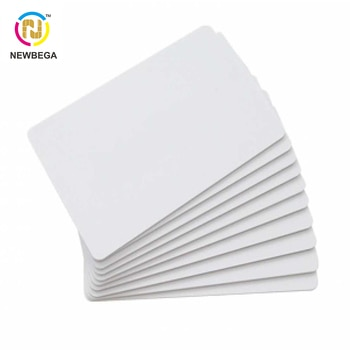 13 56MHz RFID NFC Card NXP Mifare Ultralight EV1-7byte UID Plain