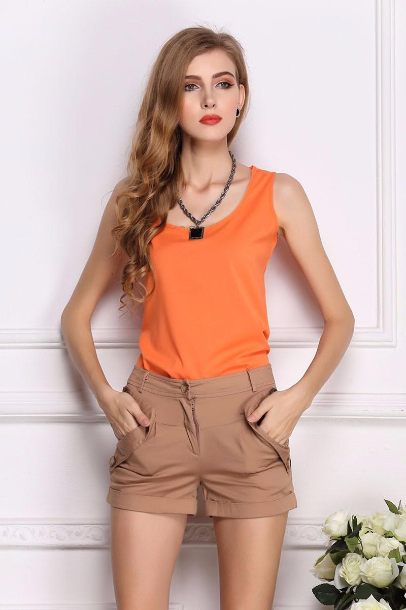 2017 moda popularne sexy szczupła marynarka clothing blusas bluzki damskie szyfonowa letnia lady bluzka/koszula 9 kolory topy ol bluzka 11