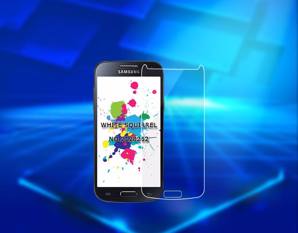 Do Samsung galaxy S3 s4 s5 S6 s7 Szkło Hartowane Film S2 S3 S4 S5 compact mini screen protector dla galaxy uwaga 3 uwaga 4 uwaga 5 11