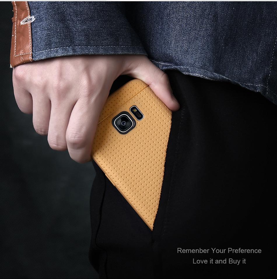 Kisscase candy kolor miękkiego silikonu case do lg g3 d855 g4 g3 case plastra miodu dot tpu pokrywa dla iphone 7 6 samsung galaxy s8 s8 + s7 7