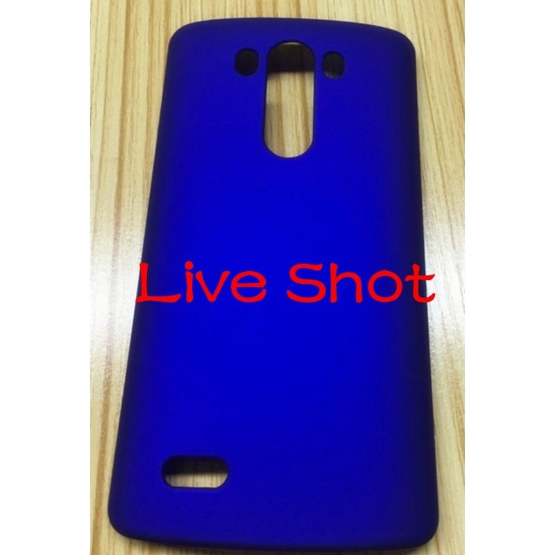 Dla lg g3 case ultra thin matowe matte mocno plecy pokrywa pc tarcza skóry protector telefon komórkowy case do lg g3 d855 d850 d851 1