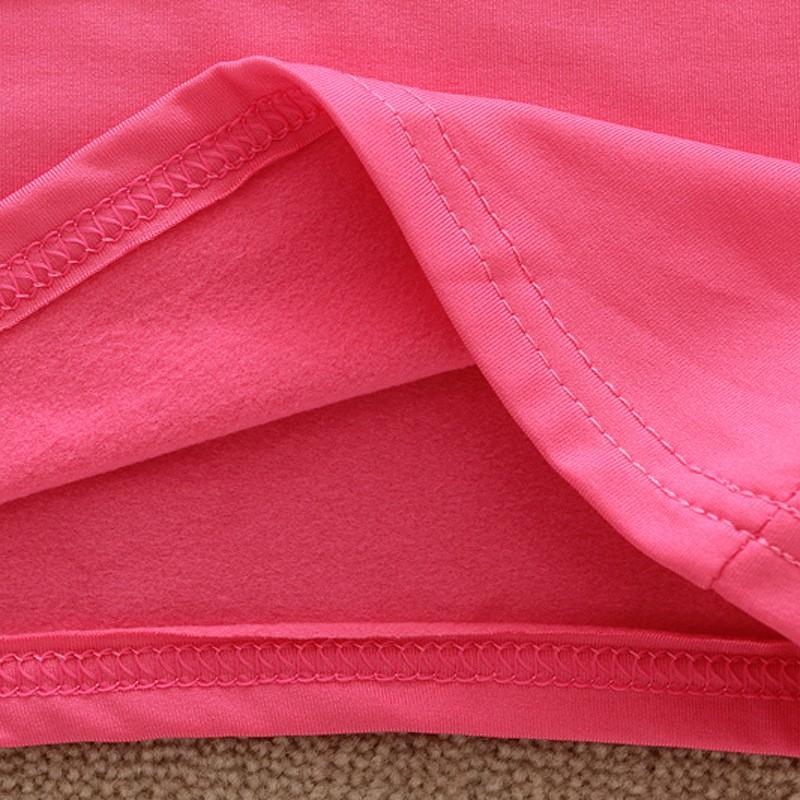 2017 stałe 14 kolory Dekolt Bluzki Sexy Szczupła Dzianiny Długi rękaw chemise femme koreański bluzki dla kobiet koszula clothing góry bluzka 31