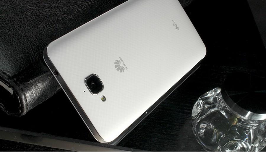 Crownpro miękkie wzory dla huawei honor 4c pro case okładki premium miękkie silicon case dla huawei honor 4c pro tpu 2