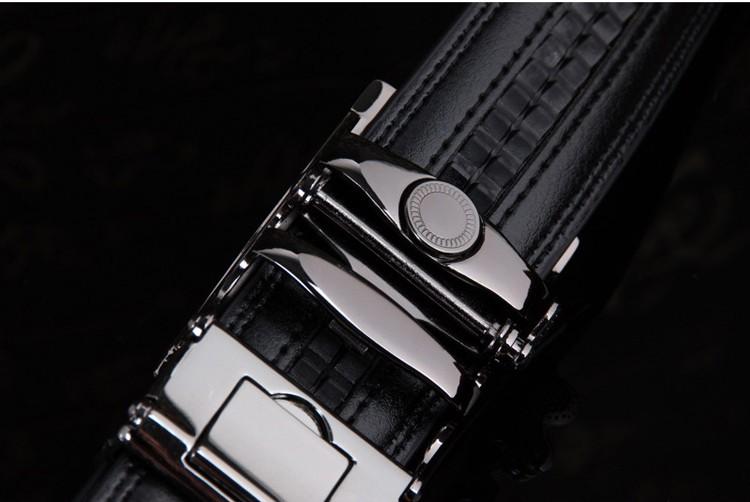 [Dwts] projektant skórzany pasek męski pasek automatyczne klamry pasów dla mężczyzn pas szerokości mężczyzn pas pas cinto ceinture masculino 8