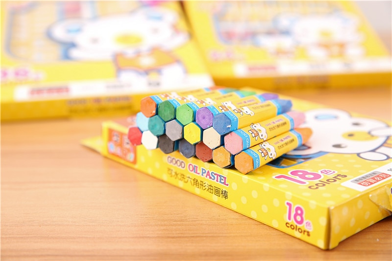 crayon painting 24 Colors Crayons Painting for Children HTB1BXWINpXXXXa5XVXXq6xXFXXXm