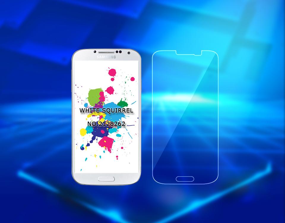 Do Samsung galaxy S3 s4 s5 S6 s7 Szkło Hartowane Film S2 S3 S4 S5 compact mini screen protector dla galaxy uwaga 3 uwaga 4 uwaga 5 5