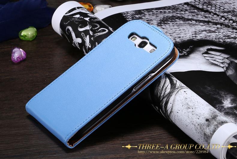 Kisscase dla samsung galaxy s3 s4 biznes skórzana phone case do samsung galaxy s3 i9300 s4 magnetyczny pionie klapka torby 21