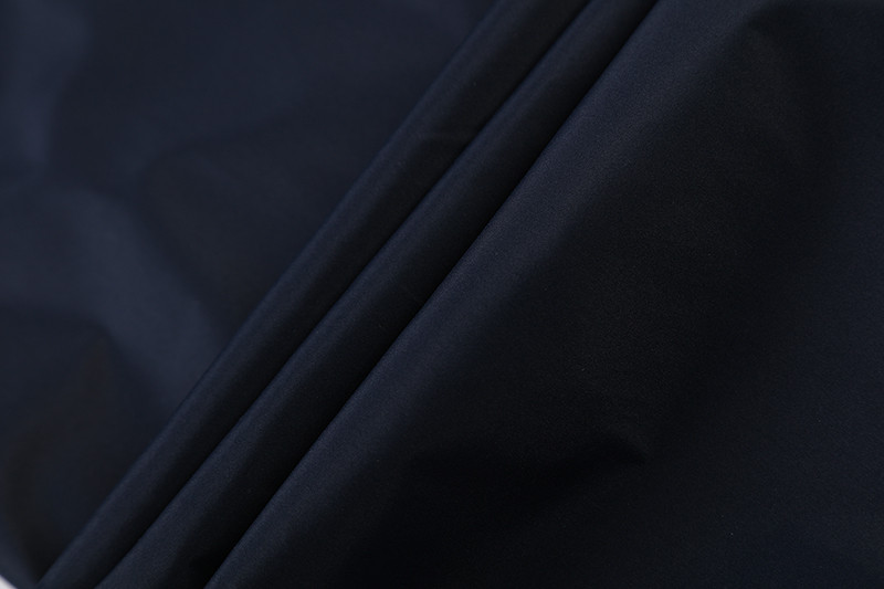 New Arrival Marka Dres Casual Sporta Kostiumu Mężczyźni Mody Bluzy Zestaw Kurtka + Spodnie 2 SZTUK Poliester Sportowej Mężczyzn 4XL 5XL SP019 28