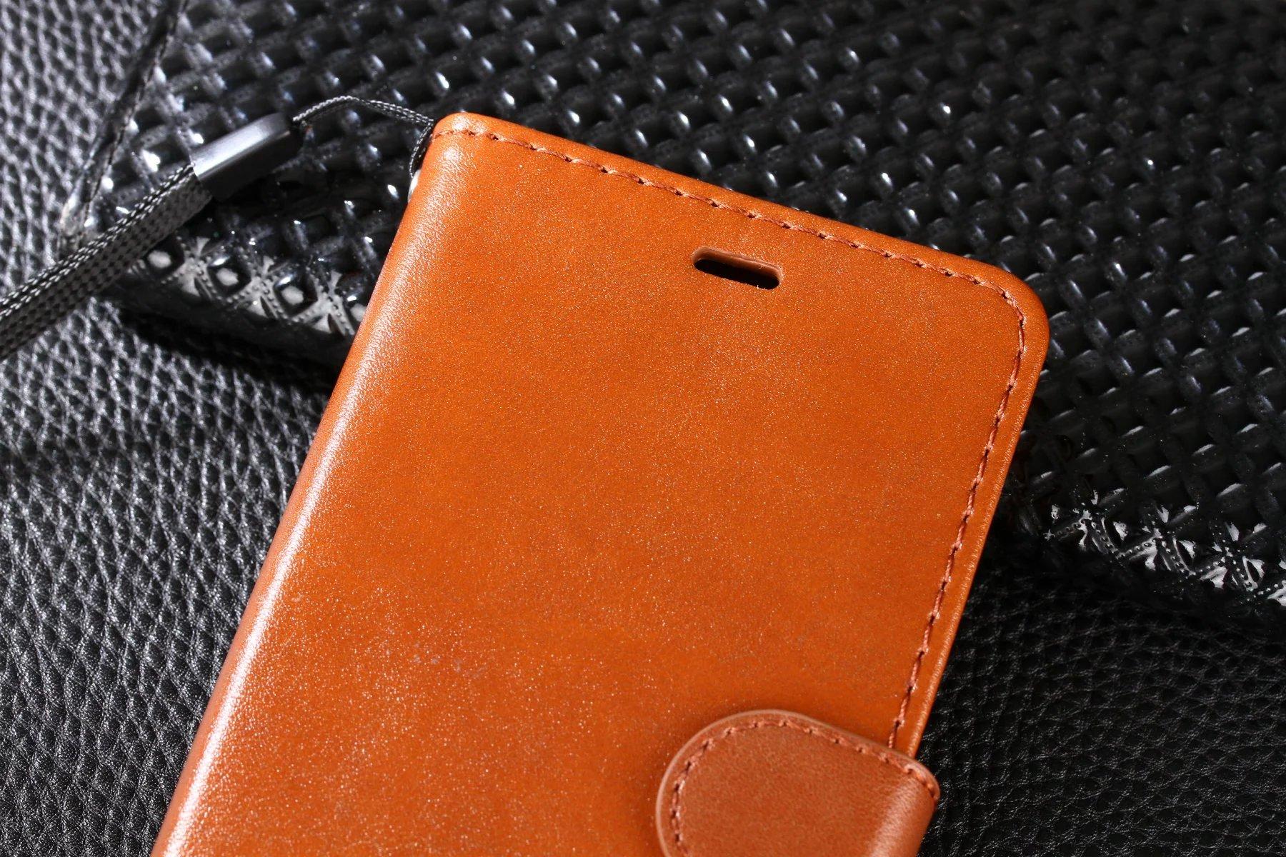 Luksusowy portfel case dla xiaomi redmi 4 pro redmi 4 książka klapki pokrywa pu leather stań torby telefonów pokrowce na xiaomi redmi 4 pro 13