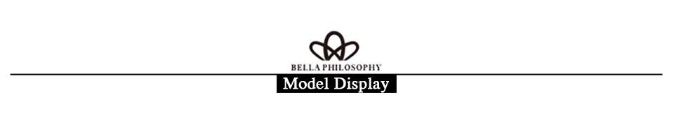 2017 wiosna nowy mody długie kieszenie turn-dół collar otwórz stitch pantone niebieski różowy beżowy czarny żakiet kamizelka bez rękawów kurtki 11