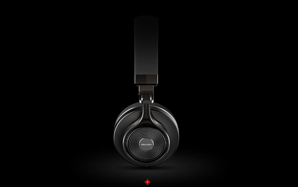 T3 wireless bluetooth bluedio słuchawki/słuchawki z bluetooth 4.1 stereo i mikrofon dla muzyki słuchawki bezprzewodowe 17