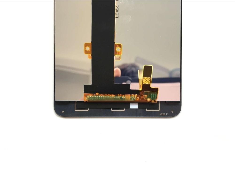 Ekran lcd dla xiaomi redmi note 3 pro miękkie-klucz wymienić podświetlenie wyświetlacza lcd + dotykowy ekran dla xiaomi redmi note 3/prime 5.5'' 13