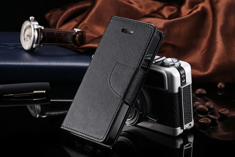 Kisscase dla iphone 4s przypadki nowy hit kolor skóry ultra odwróć case dla iphone 4 4s 4g wizytownik stań pokrywy torby telefon komórkowy 14