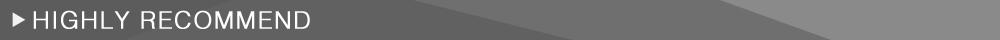 Oryginalny Xiaomi Podpisanie Pen PREMEC Mijia Znak Pióra 9.5mm Smooth Szwajcaria MiKuni Japonia Ink Refill dodać Mijia Długopis Czarny napełniania 10