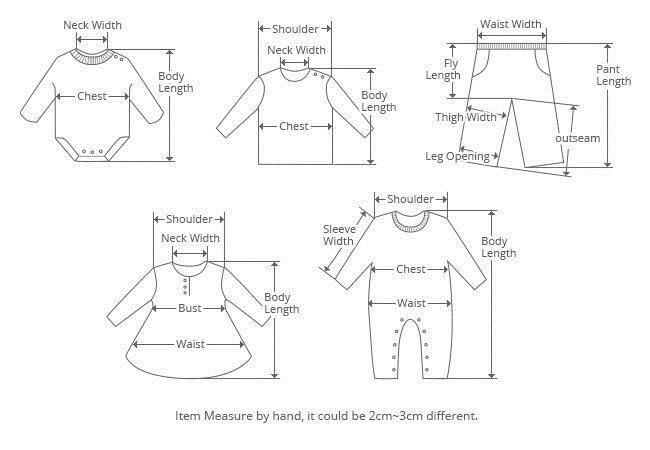 Ali Królik 2 SZTUK topy + spodnie Toddler dziewczyna odzież kolorowe drukowanie dziewczyny ubrania dres dziewczynek dzieci 2 3 4 5 lat 7 tkaniny 4