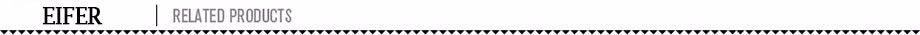 2016 Nowa Wiosna Lato Kobiety Wokół Szyi Mody Czarno-białe Paski Z Długim Rękawem Prosto Plus Rozmiar Casual Dress 1