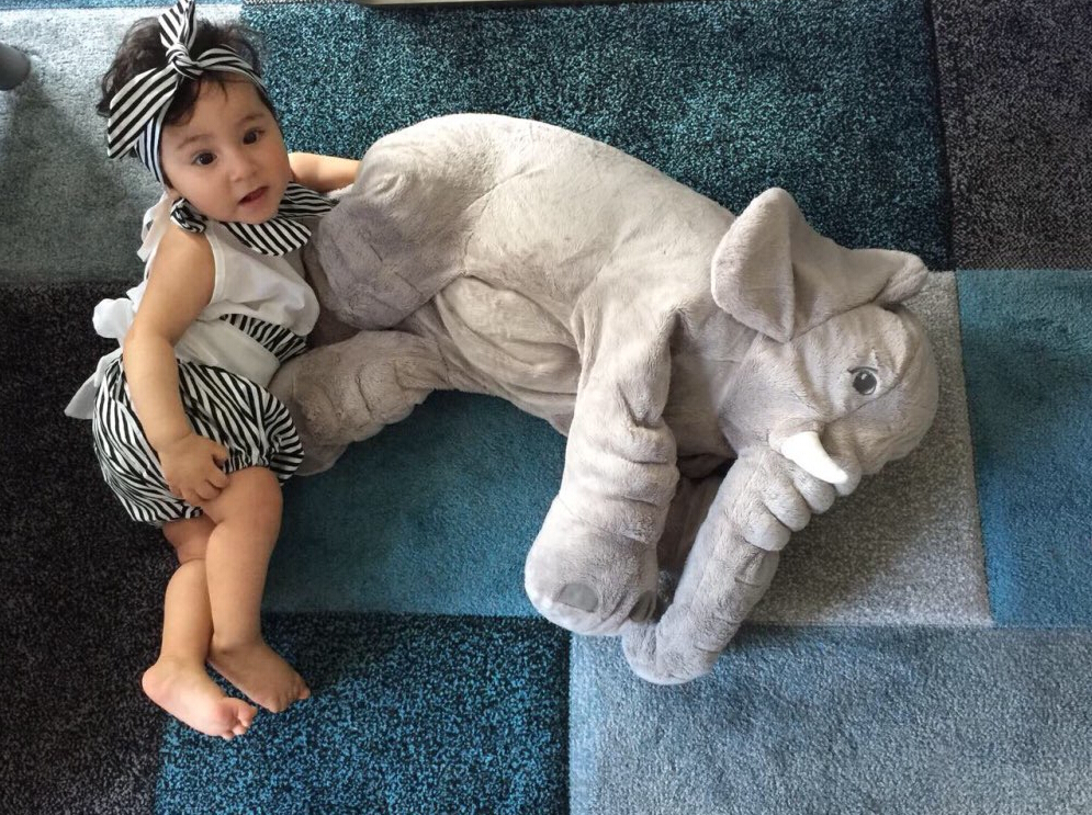 Newborn Baby Girl Body Bez Rękawów, Topy + Spodenki W Paski z Pałąkiem na głowę 3 sztuk Bottoms Stroje Sunsuit UK Cute Baby Girl Odzież 3
