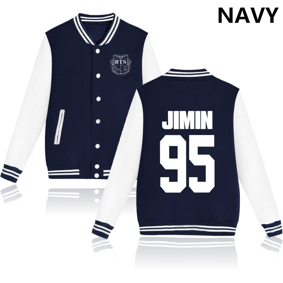 BTS Kpop BTS Bangtan Boys Harajuku Bluzy Kobiety Winter Casual Bluzy Z Kapturem damska Różowa Bluza Plus Rozmiar XXXXL 15