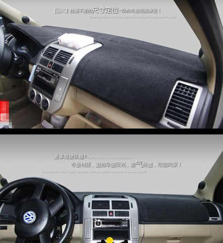 Lustiges Zubehör Fürs Auto