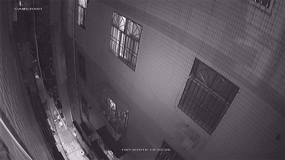 2.0 Megapixels Sony IMX323 CMOS Security CCTV Video cam For Hikvision/Dahua DVR TVI/AHD/CVI/CVBS Output Surveillance Video Cam