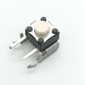 2pcs ~50pcs For XBOX ONE & XBOX 360 CONTROLLER LB RB BUMPER BUTTON