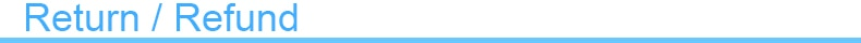 Bluetooth Zestaw Głośnomówiący Bluetooth Zestaw Głośnomówiący Zestaw Samochodowy z Ładowarką Samochodową A2DP Bezprzewodowy telefon Auto obsługa głosowa Połączeń ID raport 17