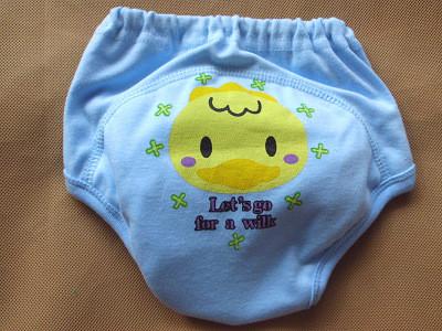 0-2 lat Dziecko Bawełna moda szorty chłopiec dziewczyna spodnie Treningowe infantis malucha noworodka pieluchy pokrywa majtki figi dzieci odzież 13