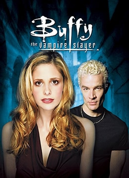 吸血鬼猎人巴菲 第七季