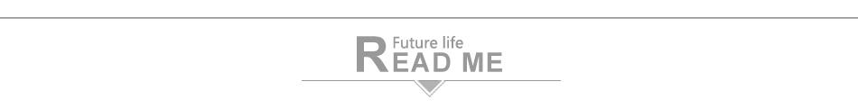 Broadlink RM3 RM Pro/RM mini3 Automatyki Inteligentnego Domu Uniwersalny Inteligentny Pilot WIFI + IR + RF Przełącznik dla iOS Android 1
