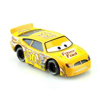 N° 1 55 Course Voitures Moulé Animé De 56 Cars Pixar Dessin GLpjqMSzUV