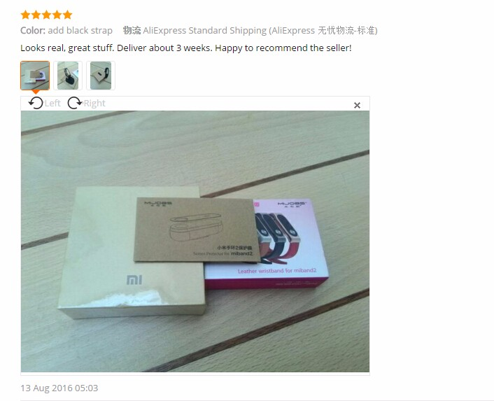 Oryginalny xiaomi mi kompania 2 miband bransoletka wistband inteligentnego tętno fitness ekran oled wyświetlacz dla iphone 7 touchpad bluetooth 5
