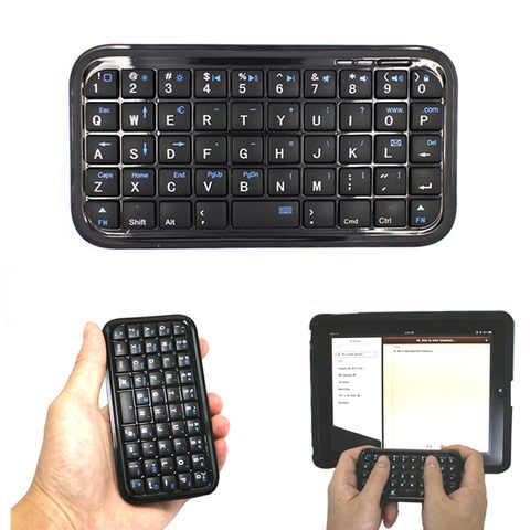 Samsung Tastatur Sprache Wechseln Geht Nicht