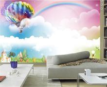 groothandel regenboog muurschilderingen uit china regenboog, Meubels Ideeën