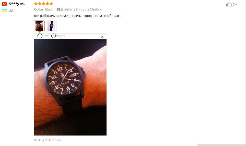 Fantastyczny xinew luksusowe boisko sportowe mężczyzna zegarka kalendarz data mens steel analogowe kwarcowy zegarek wojskowy erkek relogioi kol saat 3