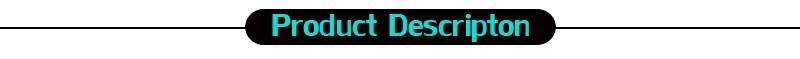 New Arrival Marka Dres Casual Sporta Kostiumu Mężczyźni Mody Bluzy Zestaw Kurtka + Spodnie 2 SZTUK Poliester Sportowej Mężczyzn 4XL 5XL SP019 1