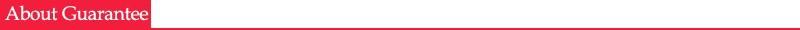 5 Kolory EDC Fidget UFO Tri-Cynku Ręcznie Spinner spinner Spinner Ze Stopu Aluminium Fidget Stres Zabawka Lęku Dorosłych Kid Metal Spinner 29
