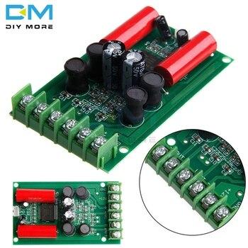 TA2024 12V 2 x 15W Mini HIFI Digital Audio AMP Amplifier Board Module