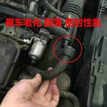 FOR mercedes-benz M271 engine C180 C200 C260 E260 E200 turbocharged