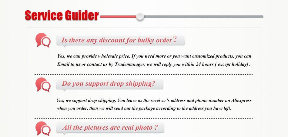 Wyczyść Miękka TPU Phone Case dla Xiaomi Redmi Uwaga 4X4 3 Pro Prime 3 s 3x dla Xiaomi mi5 mi6 4a 6 mi5s Plus mi4c mix max 2 5c Okładka 23