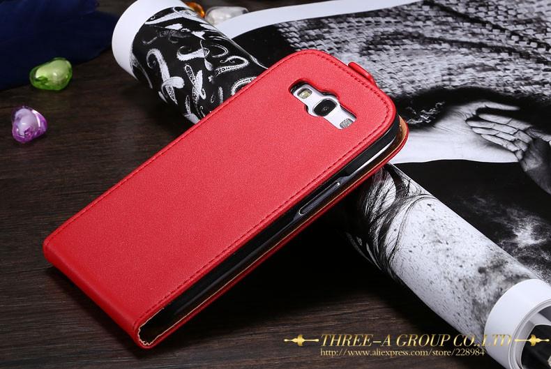 Kisscase dla samsung galaxy s3 s4 biznes skórzana phone case do samsung galaxy s3 i9300 s4 magnetyczny pionie klapka torby 14