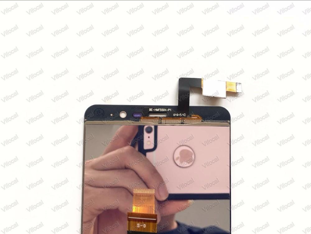 Xiaomi redmi note 3 pro wyświetlacz lcd + ekran dotykowy 5.5 cal 1920x1080 fhd wymiana digitizer montażowe dla pro/prime telefon 13